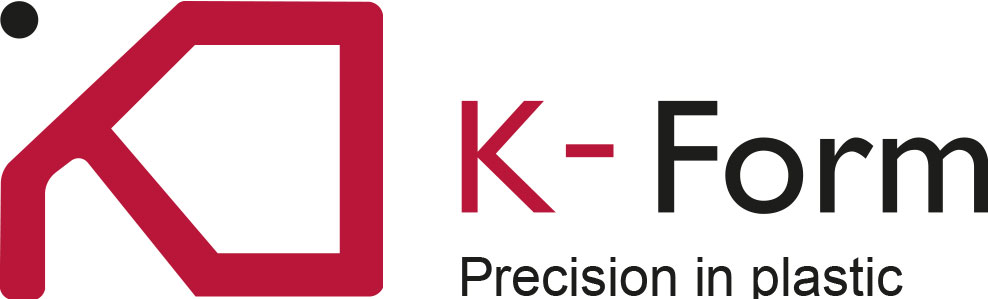 K-Form Präzision in Kunststoff GmbH