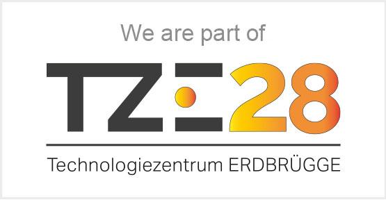 TZE28