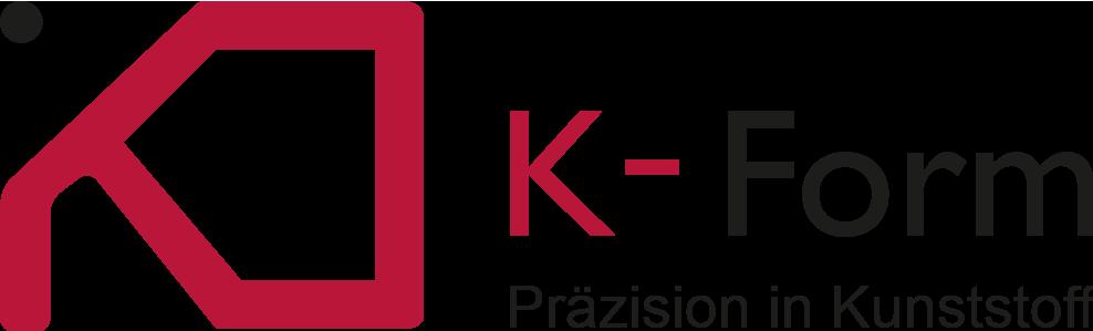 K-Form Präzision in Kunststoff GmbH